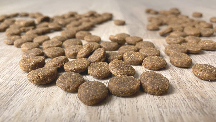 New Ingredients in Pet Food Formulation: Not as easy as creating a product with a few trending ingredients