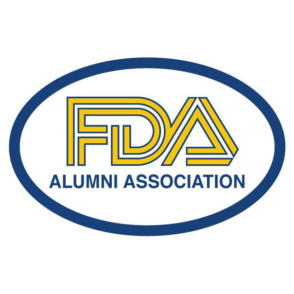 FDAAA Logo