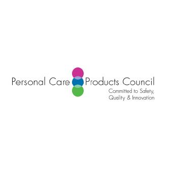 PCPC Logo