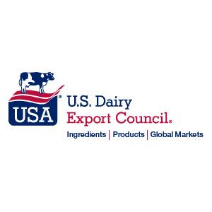 USDEC Logo