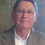 Randy White