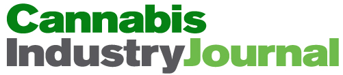 Cannabis Industry Journal Logo