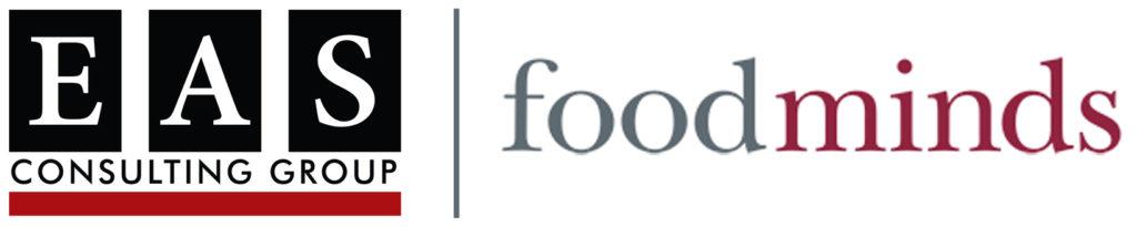 FoodMinds