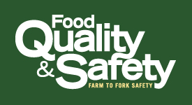 Food Quality and Safety