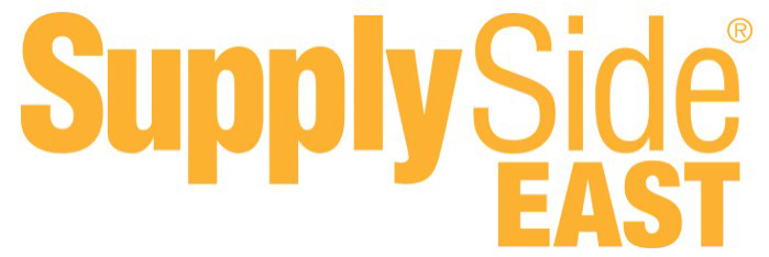 SupplySideEast logo 2018