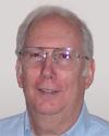 Bruce Elsner