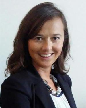 Dawn Wydner, PhD