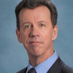 John J Brennan Ph.D.