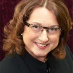Kathy Knutson Ph.D.