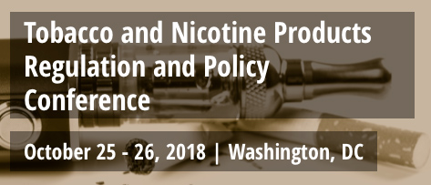 2018-tobacco-conference