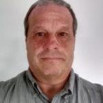 Steven Kurtz