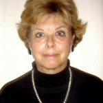 Paula Trumbo