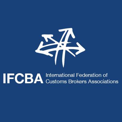 IFCBA Logo