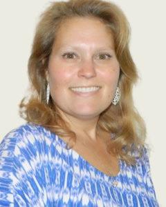 Tara Couch PhD