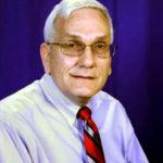 George Yanulis, Ph.D.
