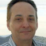 Jeffrey Roberts
