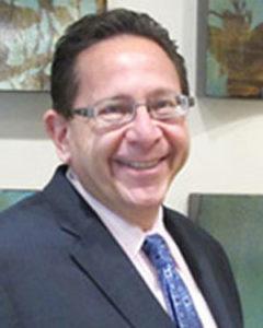 Marc Ullman