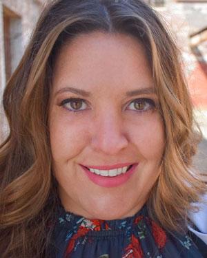 Heidi Stuttz