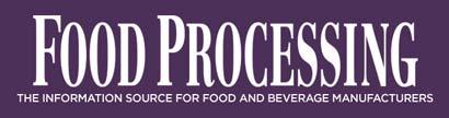 Food Processing Magazine