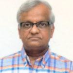 Rama Narasimhan