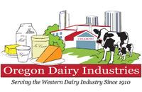 Oregon Dairy Industries