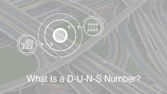 Did You Know? The FDA Uses DUNS Numbers to Verify Company Information!