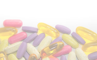 Dietary Supplement Serious Adverse Events – Traceability Compliance in the Era of COVID-19