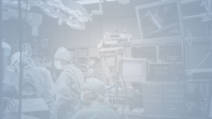 White Paper FDA Design Control Requirements For Medical Devices