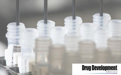 Biosimilar Biological Products: Development & Applications