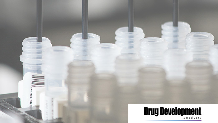 Biosimilar Biological Products: Development & Applications