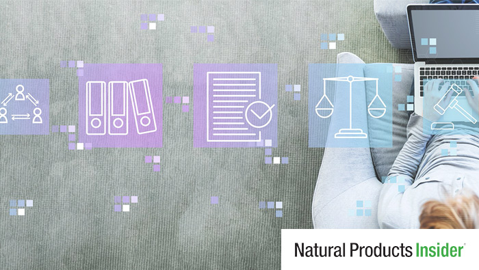 Dietary Supplement Contract Manufacturing Partnerships and Regulatory Compliance
