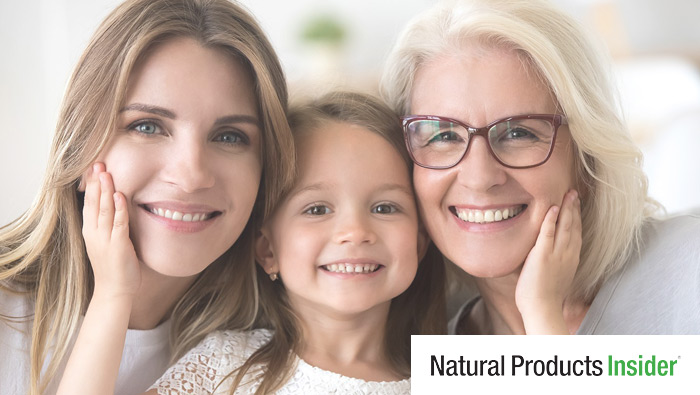 Personal Care and Healthy Aging