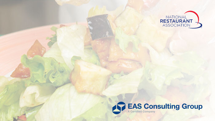 Active Managerial Controls for Food Safety – On-Demand Webinar