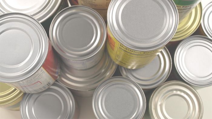 Low Acid Canned Food and Acidified Foods – Current Topics for the Food Industry