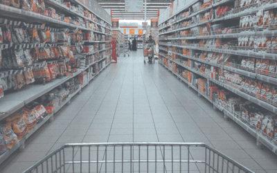 Food Legislation in the EU – An Introduction