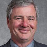 David Bresnahan