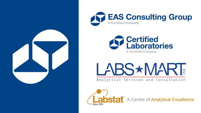 Certified Group Companies