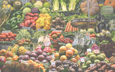Safe Foods for Canadians – What you Need to Know