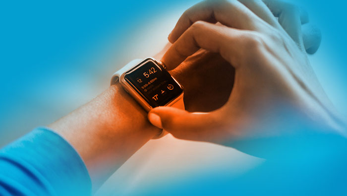 Did you know? 3 key considerations for developers of wearable software as medical devices