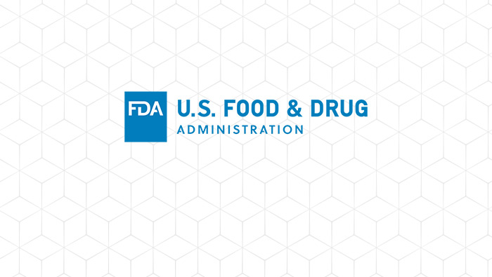 FDA's Final Guidance on Animal Food Additive Petition and GRAS Notice Reviews
