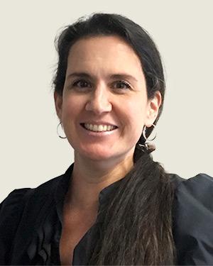 Eva Bastianon