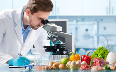 Did You Know? Medical Foods and FDA – Regulatory Scrutiny Ahead