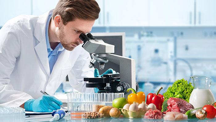Medical Foods and FDA Regulatory Scrutiny Ahead
