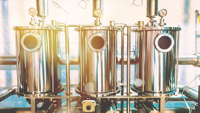 Distilling FSMA – Alcohol Beverages and the FDA
