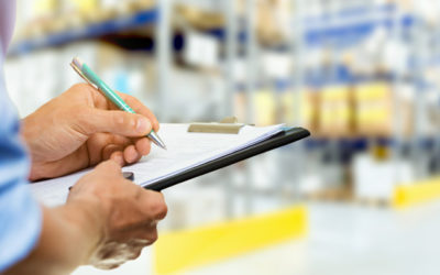FDA's Food Safety Enforcement – a Look at 483s and Warning Letters