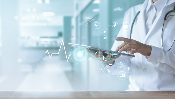 Remote Interactive Evaluations – FDA's New Tool for Drug Facilities… And Beyond?
