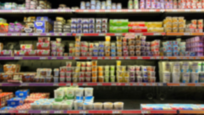 Food Safety – Of the Package By the Package and For the Package