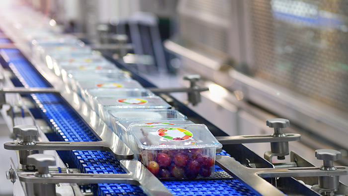 Supply Agreements-Defining Acceptable Quality Limits for Packaging