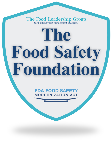 The Food Safety Foundation