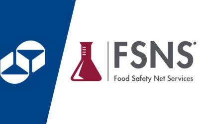 FSNS Announcement